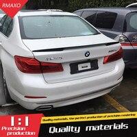https://ae01.alicdn.com/kf/H0ce38de701a44111a2912708e7c505a3z/สำหร-บ-BMW-G30-G38-สปอยเลอร-M5-คาร-บอนไฟเบอร-ว-สด-P-Performance-สไตล-สำหร-บ.jpg