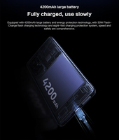 "Original 5G vivo X60 Curved Screen Version NFC Samsung Exynos 1080 8GB 256GB 6.56"" AMOLED Smartphone 33W FlashCharge 48MP Camera 2"