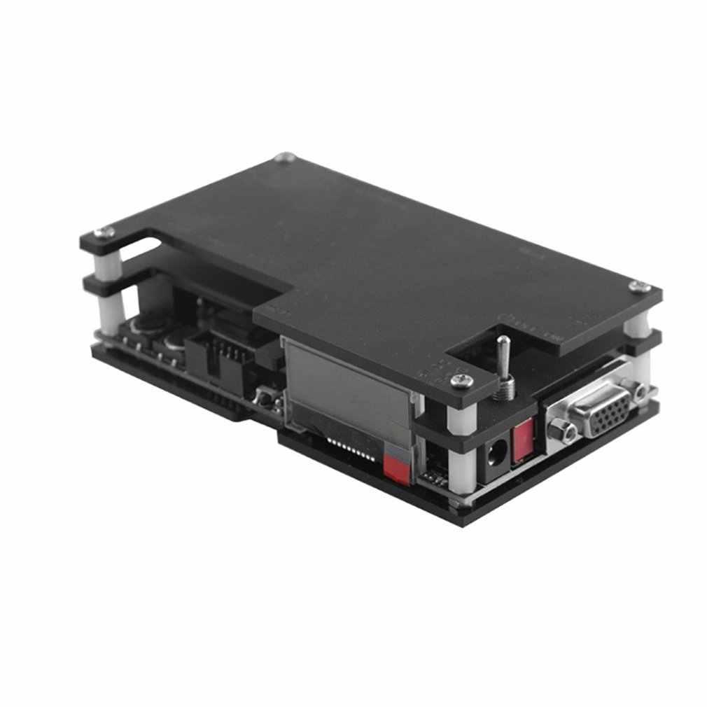 HDMI Converter Kit Untuk Retro Game Konsol/MD/Ps/XBOX/Wii Seri dan Sebagainya
