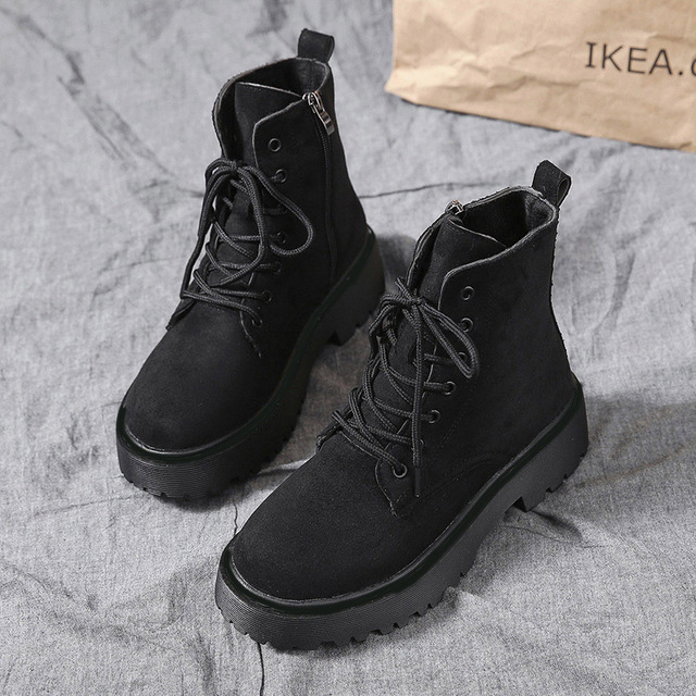 Women-Boots-New-Leather-For-Martin-Boots-Ladies-Suede-Platform-Winter-Boots-Women-Ankle-Boots-Female.jpg_640x640 (2)