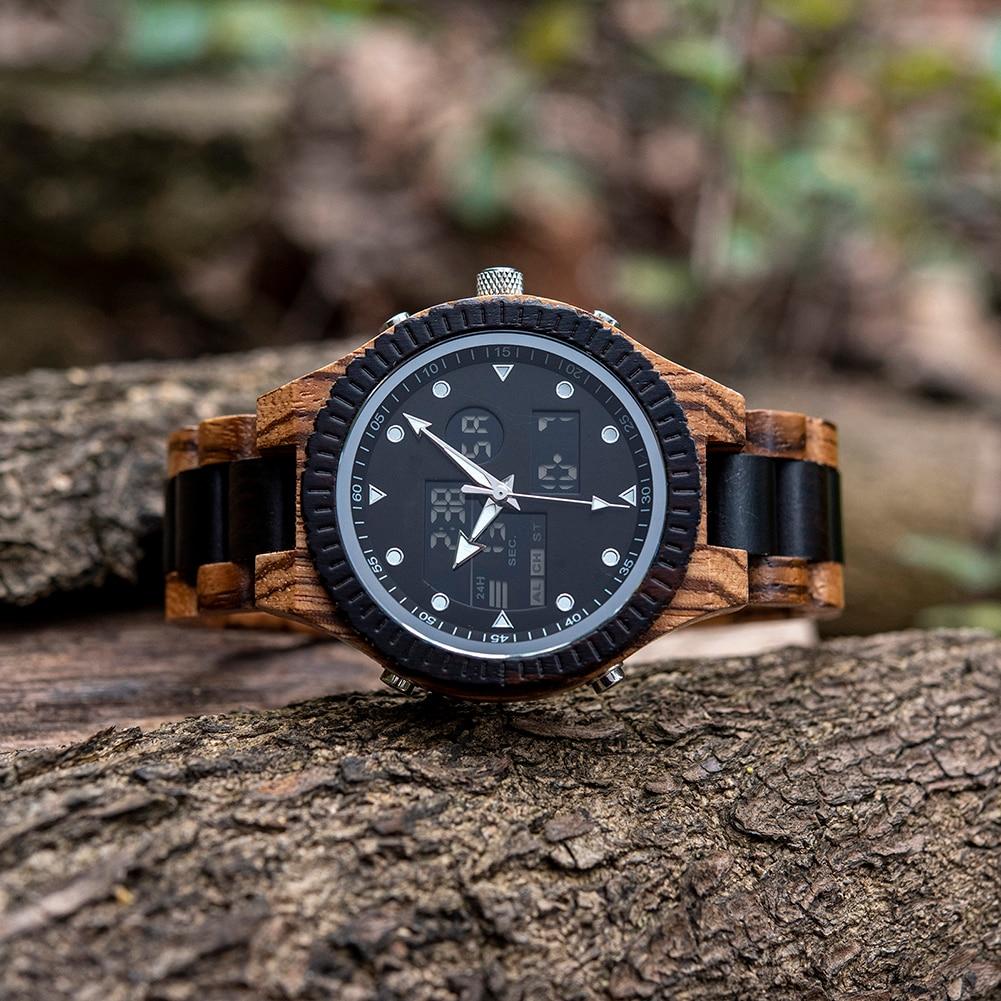 display led relógio esporte relógio de pulso