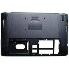 NEW Laptop Bottom Base For ASUS ROG GL752 GL752V GL752VL GL752VW GL752VWM 13N0-S6A0201 kefu gl752vw motherboar for asus gl752vw gl752v g752v g752vw laptop motherboard i7 6700hq cpu with gtx960m graphics card test