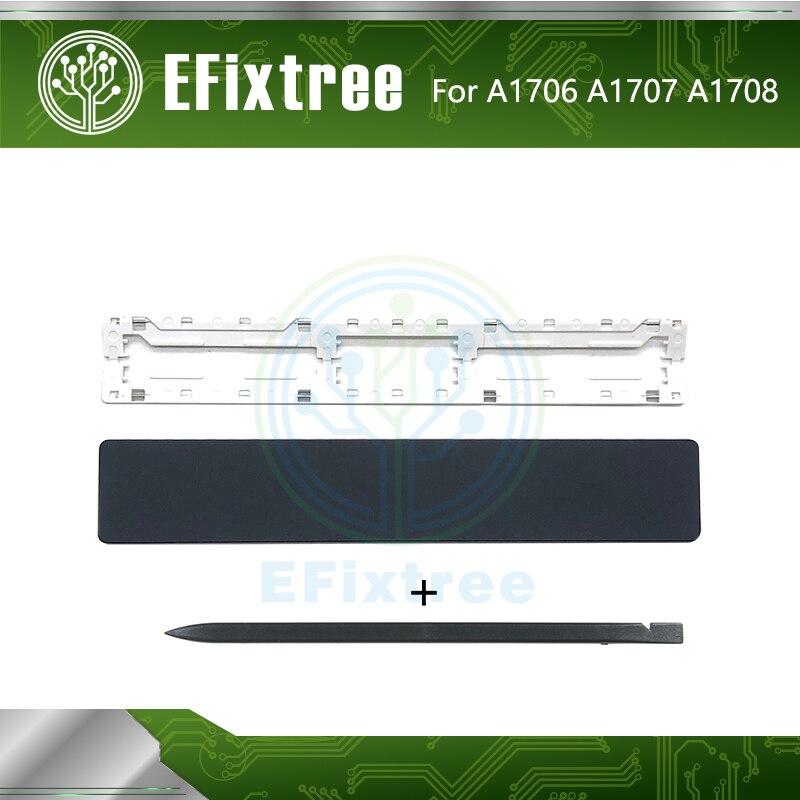 Barra de Espaço do teclado Chave + Clipe Scissor Dobradiça Para Macbook Pro Retina 13