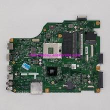 אמיתי CN 0X6P88 0X6P88 X6P88 10263 1 48.4lP11. 011 HM57 מחשב נייד האם Mainboard עבור Dell Inspiron N5040 נייד