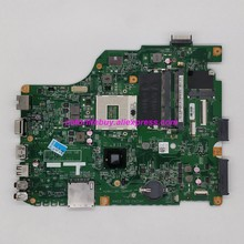 Genuine CN 0X6P88 0X6P88 X6P88 10263 1 48.4lP11.011 HM57 Laptop Motherboard Mainboard for Dell Inspiron N5040 Notebook PC