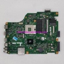 Véritable CN 0X6P88 0X6P88 X6P88 10263 1 48.4lP11. 011 HM57 carte mère dordinateur portable pour ordinateur portable Dell Inspiron N5040