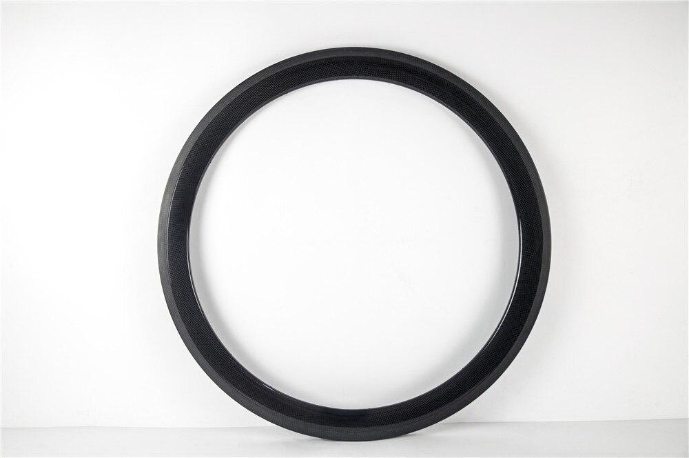wheel-439-2