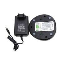 58 CD-58 Li-ion Battery Charger for Vertex EVX531 EVX534 EVX539 VX351 VX354 VX451 FNB-V130LI V133LI (5)