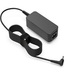 Ac charger fit for lenovo winbook n24 n42 chromebook ideapad