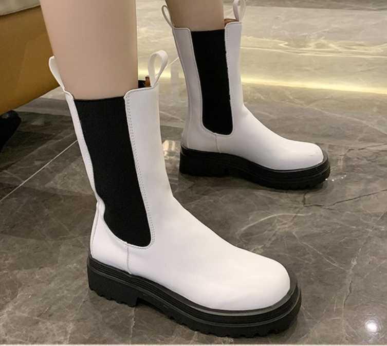 mary jane sapatos de salto alto japonês