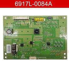Original para plat atual constante para 6917l-0084a 3phcc20002b-h PCLF-D104A rev0.7 4a