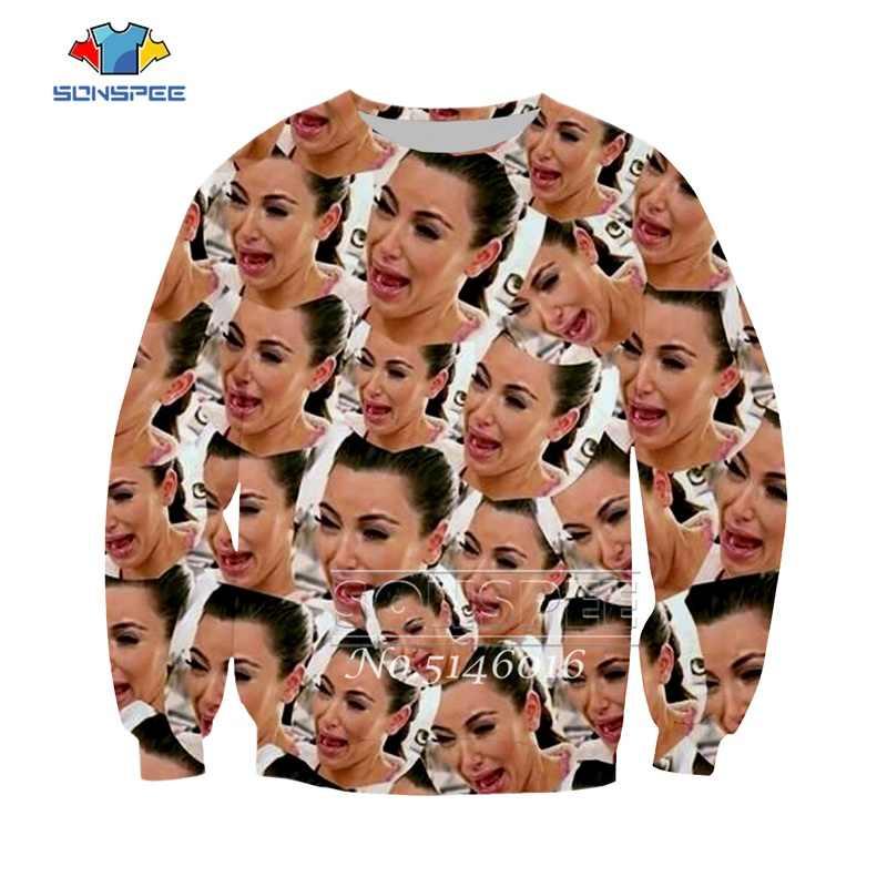 金 Kardashian 3D プリント男性 Tシャツストリート着用男女兼用スウェット/パーカー/ジップパーカー/ショートパンツ/ロングパンツ子供カジュアル tシャツ t312