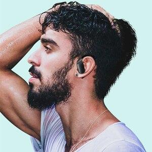 Image 5 - B1 B10 Bluetooth אוזניות אלחוטי אוזניות TWS סטריאו אוזניות עמיד למים רעש ביטול אוזניות עם מיקרופון