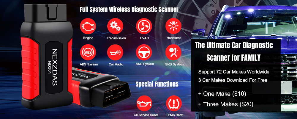 H0cee4b8d494647e28e00589369044c928 Super Mini Elm327 Bluetooth OBD2 V1.5 Elm 327 V 1.5 OBD 2 Car Diagnostic-Tool Scanner Elm-327 OBDII Adapter Auto Diagnostic Tool