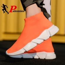 2020 Summer Men Casual Shoes Men Tennis Shoes Ankle Boots br