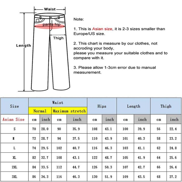 Men's Cargo Pants Thick Fleece Multi Pockets Military Tactical Pants Cotton Men Outwear Straight Casual Trousers for Winter PA23 6