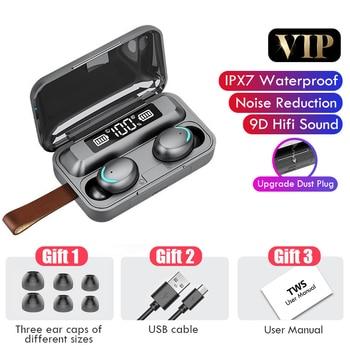 Bluetooth - Ακουστικά Gadgets MSOW