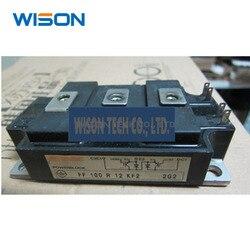 New original FF100R12KF2 FF75R06KF2 module