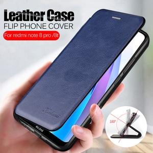 Phone Cover For xiaomi redmi n