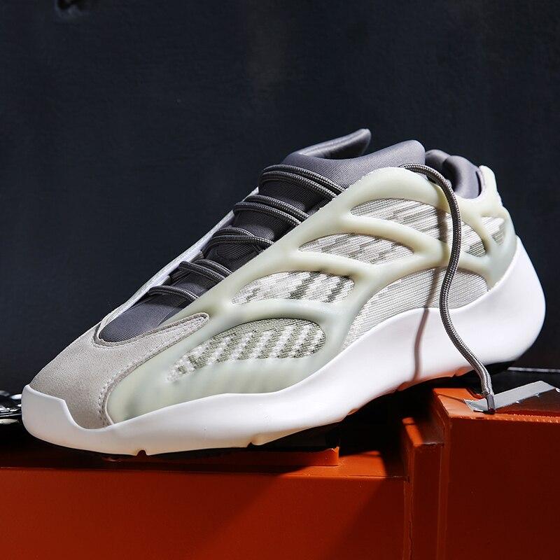 Chiang Men Cheap Running Sneakers Sports Tennis Unique Ayakkabi Light Jogging Lowprice Comfortable Breathable Zapatos De Hombre