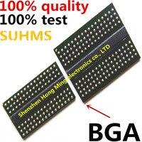 (1 stück) 100% test sehr gute produkt K4G80325FB HC03 K4G80325FB HC25 K4G80325FB HC28 BGA Chipset Integrierte Schaltkreise Elektronische Bauelemente und Systeme -