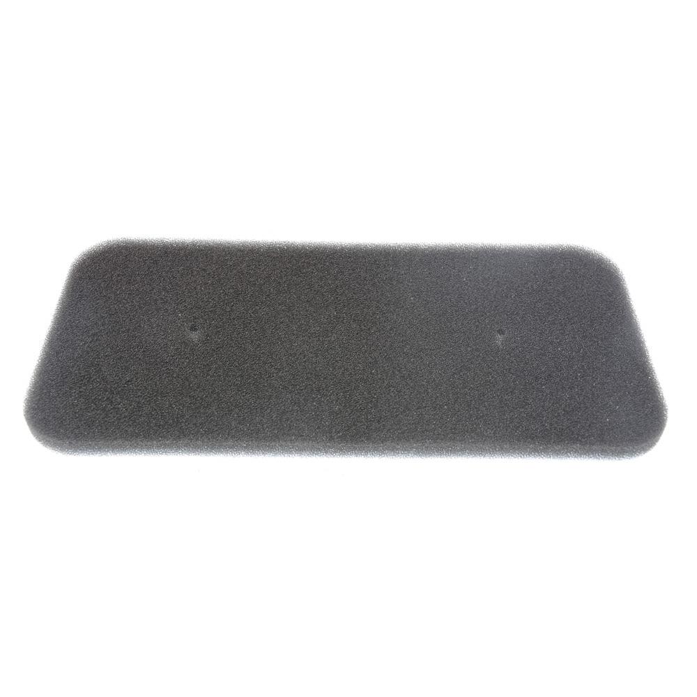2x Sponge filter for Candy EVOH 9813NA2 31100626 EVOH 9813NA2 31100629
