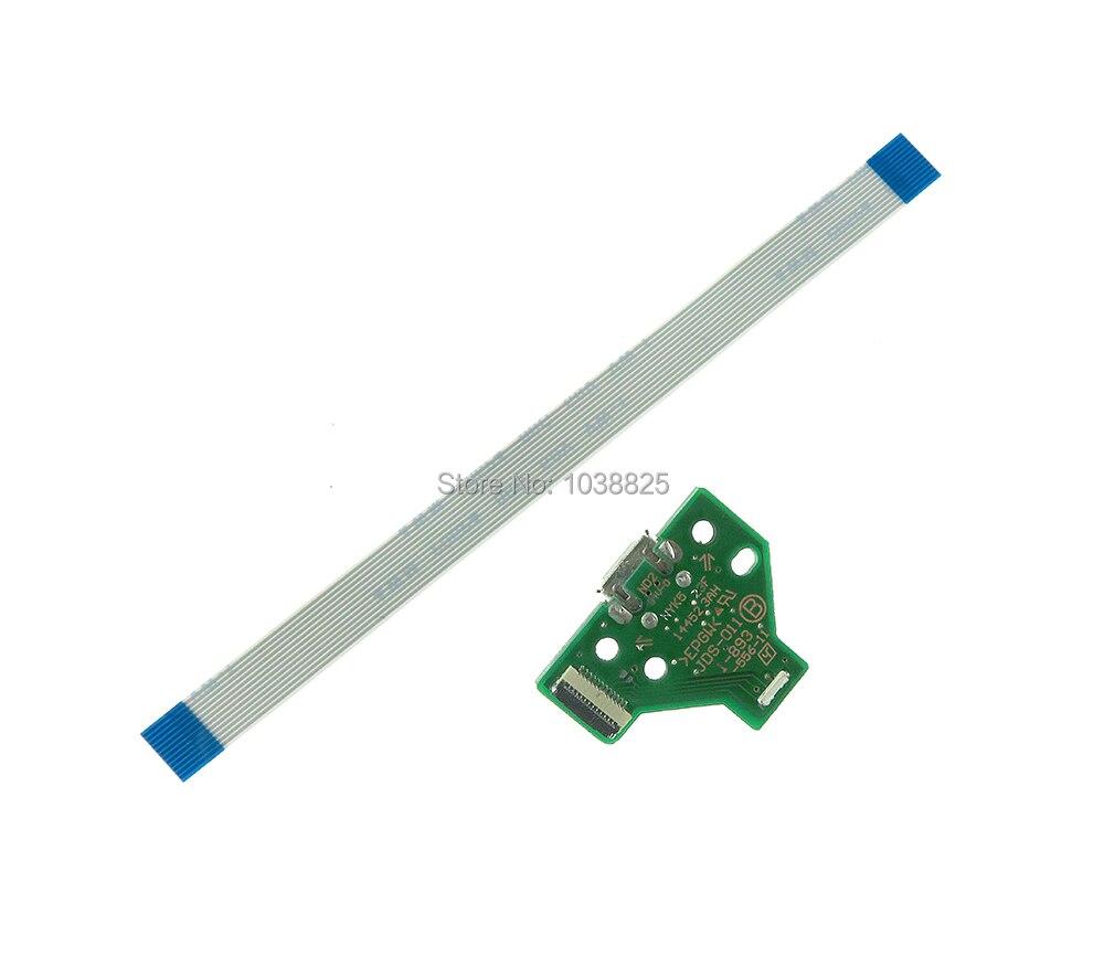 com flex cable Para PS4 Pro controlador 150sets
