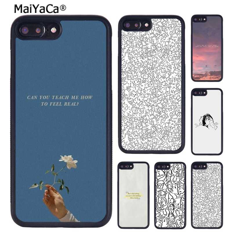 MaiYaCa Staffordshire Bull Terrier staffy Staffy Dog โทรศัพท์กรณีสำหรับ iPhone 5 6 7 8 PLUS 11 Pro X XR XS MAX Samsung S7 S8 S9 S10