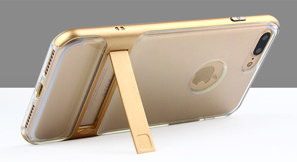 H0cf47a52b44347a4bbdf61edc0b4421cl Sfor iPhone 6 Case For Apple iPhone 6 6S iPhone6 iPhone6s Plus A1586 A1549 A1688 A1633 A1522 A1524 A1634 A1687 Coque Cover Case