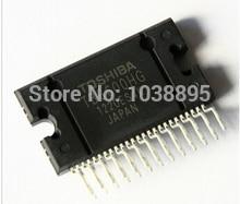 1PCS ORIGINAL New  Powerful TB6600HG ZIP-25 Stepper Motor Driver IC Chipset