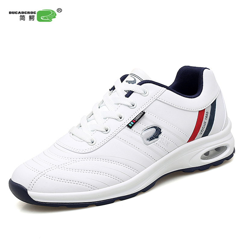 Golf Shoes Men Big Size 39-46 Light Golf Trainers For Men Anti Slip Athletic Sneakers Training Sport Shoes Male