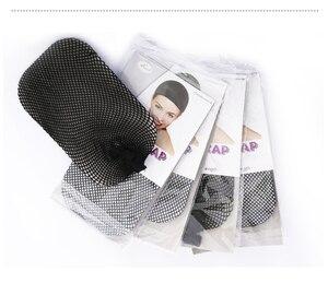 Mystery Asrah парики Julian Dvorak Косплей серебряные короткие кудрявые Пушистые синтетические волосы термостойкие + бесплатно парик cap
