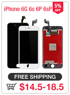 "H0cf5f82e1a314bf08212d9889e490237P 1PC Upgraded Version New OLED Quality LCD Screen for iPhone X XS XR 10 5.8"" LCD Display Digitizer Assembly Replecment"