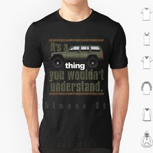 Vert Olive Xj T-shirt Grande Taille 100% Coton Xj Cherokee 1984 84 1985 85 1986 86 1987 87 1988 88 1989 89 1990 90 1991 91 1992 92