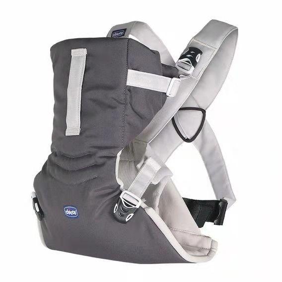 Top Sellers This Month New Born Baby Kangaroo Bag Sling Carrier Basket Backpack Carrying Children Bebek Kanguru Ergonomic Pognae