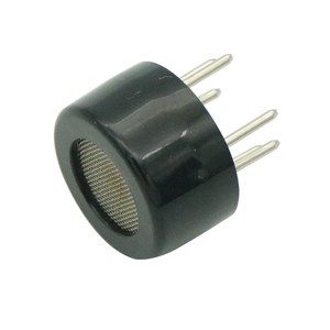 Image 2 - 1PCS ORIGINAL Neue FIGARO TGS813 TGS 813 Gas Sensor