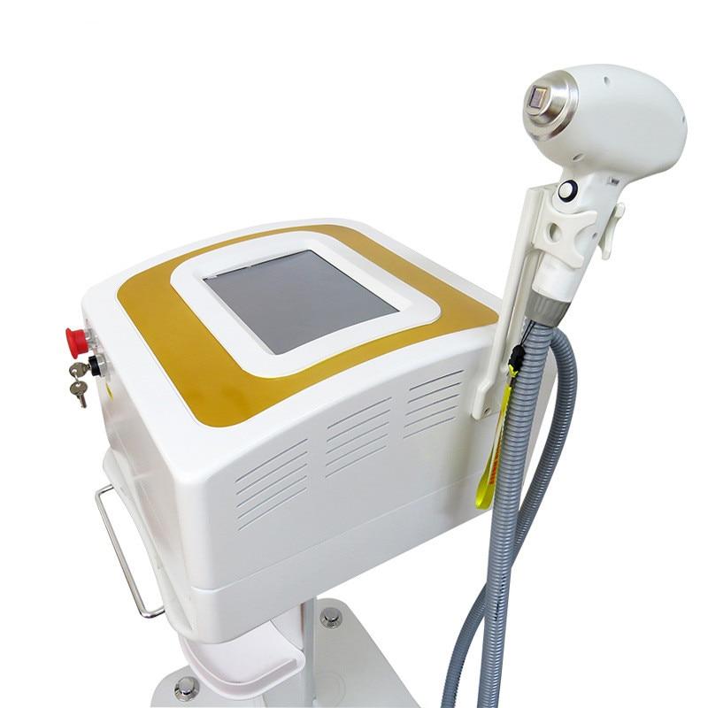 Diodo-808nm-Diode-Laser-Hair-Removal-Machine-808nm-Diode-Laser-808-Diode-Laser-Price