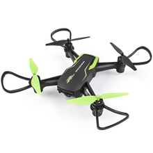 все цены на 671W Altitude Hold FPV Drone HD Wifi Aerial Camera 4-Axis Aircraft Real-Time Transmission RC Helicopter Quadcopter онлайн