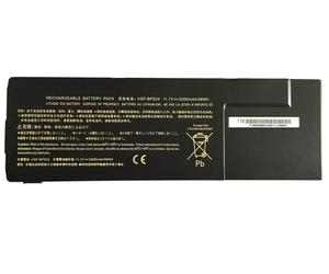7XINbox 11,1 V 5200mAh 58Wh батарея VGP-BPS24 BPS24 VGP-BPL24 BPL24 VGP-BPSC24 BPSC24 для Sony VPCSB VPCSC VPCSD VPCSE VPCSA25GL