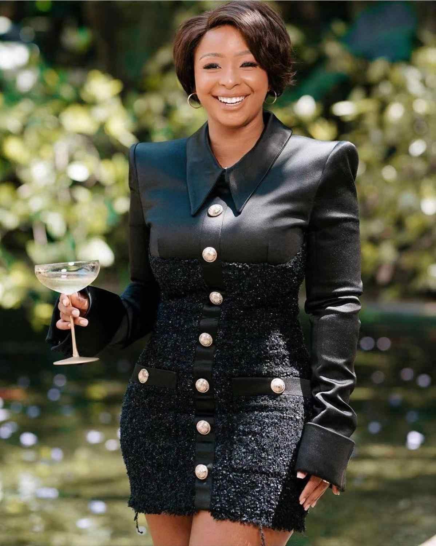Kleider Für Frauen Elegante Büro Damen Mini Shirt Kleid Top Tunika Patchwork Drehen Unten Kragen Einreiher Weibliche Vestidos