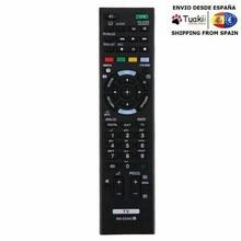 Remote control for Sony TV RM-ED050 RM-ED052 RM-ED053 RM-ED060
