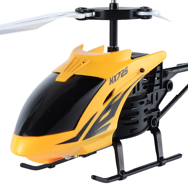 Manufacturers Direct Selling New Style 2-Way Remote Control Aircraft Drop-resistant Version Infrared Rechargeable Remote Control