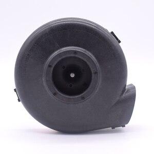 Image 4 - 新ファン xiaomi roborock S50 S51 ロボット掃除機スペアパーツ