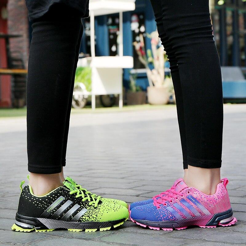 Men Running Shoes  6