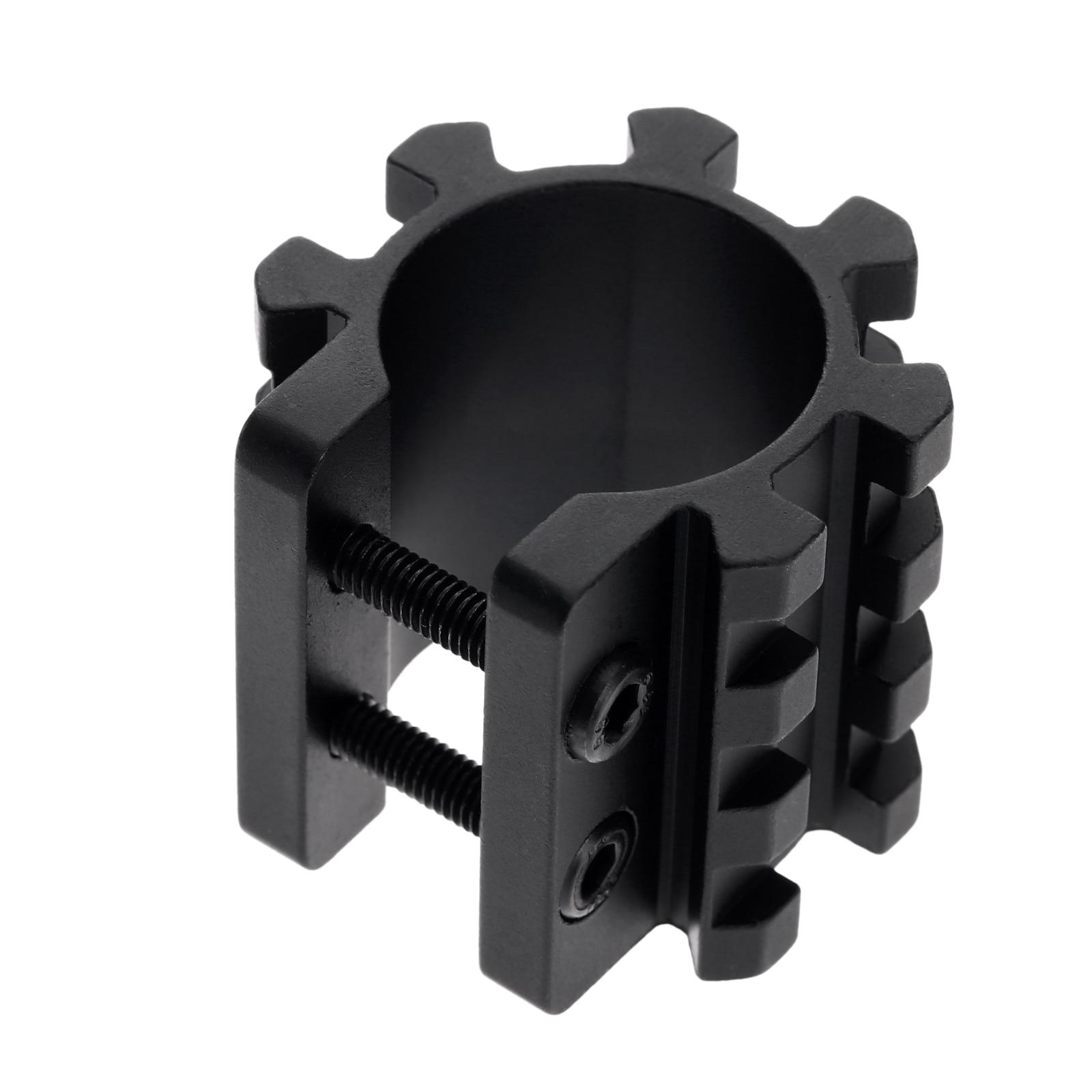 barril montagem para tubos mag 5 posicao 05