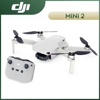 DJIMavic Mini2 Drones4KCamera