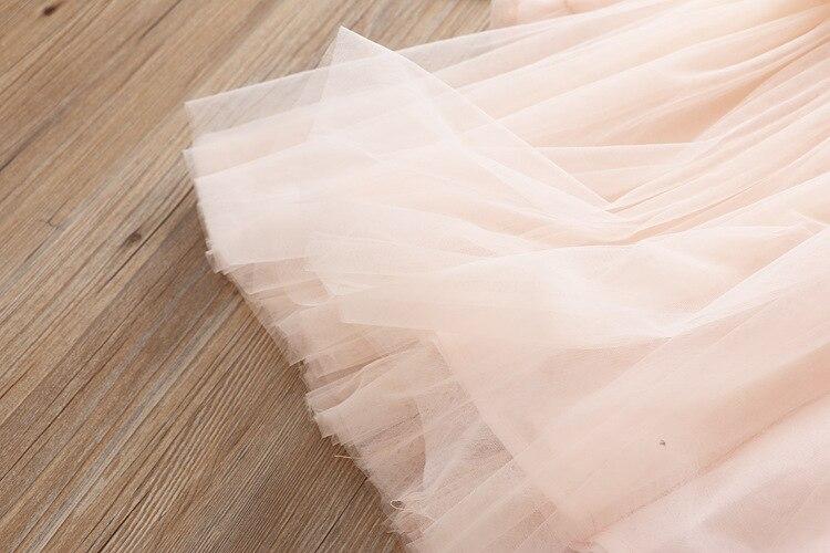 Кружевное платье для девочек; платье принцессы для маленьких девочек; коллекция года; сезон весна