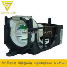 цена на SP-LAMP-LP3E/SP-LAMP-LP3F/456-216 Projector  Lamp with Housing for Boxlight LP350 InFocus LP340B  LP350G  LP340