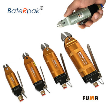 цена на BateRpak FM-10/FA-5/10/20/30 Pneumatic shears/Pneumatic scissors,Clamping pliers,wire cutting machine,copper/iron wire cutter