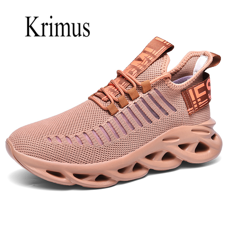 2019 Casual <font><b>Shoes</b></font> Men <font><b>350</b></font> <font><b>Boost</b></font> V2 sapato masculino zapatillas de hombre Comfortable Sole Sport <font><b>Shoes</b></font> Yeezys Sneakers image